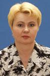 http://school-56-nvkz.ucoz.ru/kollektiv_ychit/zubareva.jpg